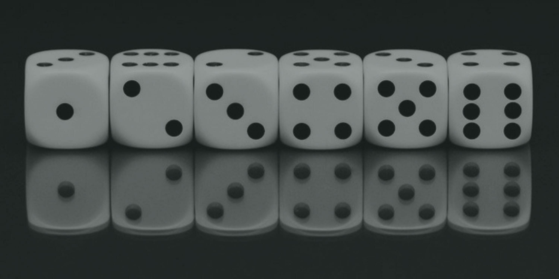 Obsessive Compulsive Disorder cover photo
