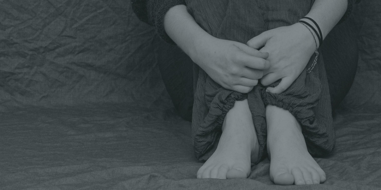 Postpartum Postnatal Depression cover photo