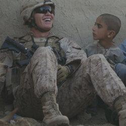 Veterans avatar